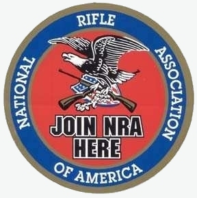 Join the NRA here.